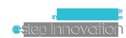 eStep Innovation